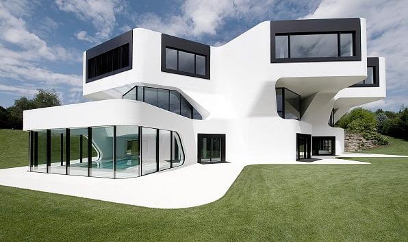 arquitectura-que es