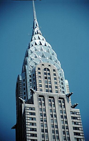 rascacielos-chrysler