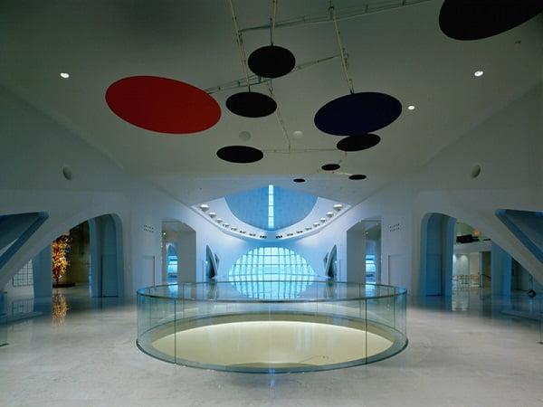 museo-de-arte-de-milwakee-arquitectura4