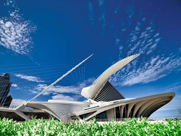 museo-de-arte-de-milwakee-arquitectura5