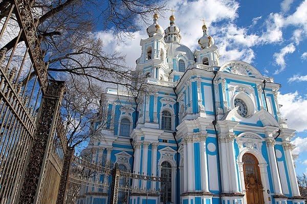catedral-smolny