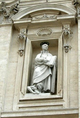iglesia_del_gesu_roma_fachada_sant_ignacio