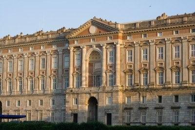palacio-real-de-caserta