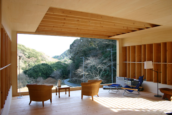 futuristic-eco-friendly-house-japan-4