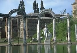 arquitecto-romano