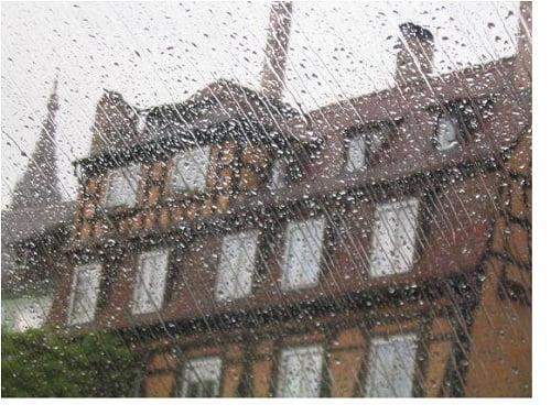 clima-arquitectura