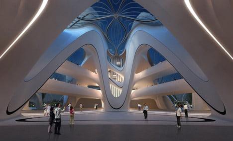 Changsha-Meixihu-International-Culture-and-Art-Centre-by-Zaha-Hadid-Architects_7
