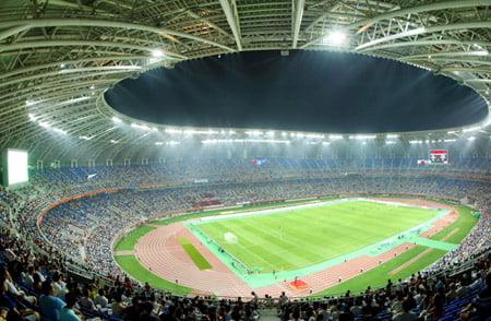 estadio olimpico de beijing2