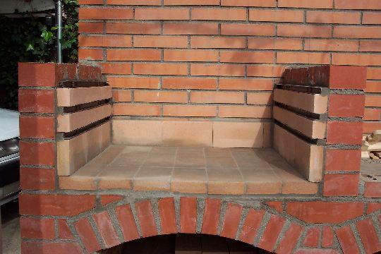 Ladrillos refractarios arkiplus for Construccion de piscinas con ladrillos