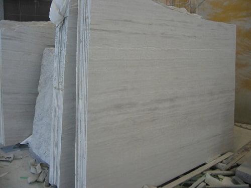marmol blanco chino