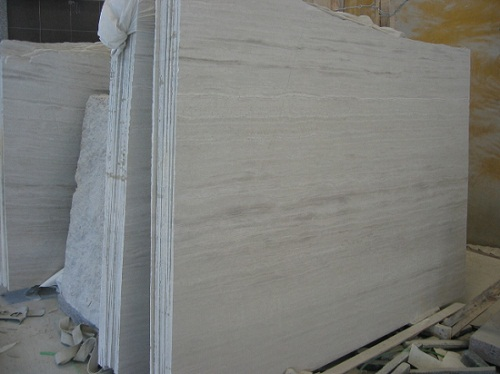 M rmoles de exportaci n arkiplus for Granito blanco chino