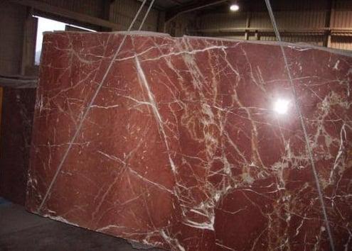 Por qu se usa el m rmol en construcci n y decoraci n for En que se utiliza el marmol