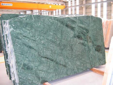 Or genes del m rmol arkiplus for Roca marmol