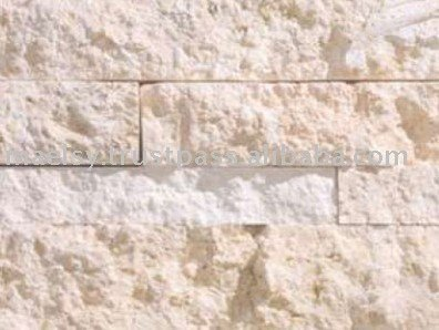 piedra coralina clasica