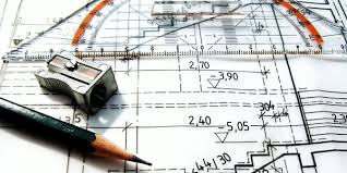 arquitectura civil planos