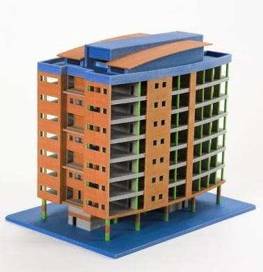 Desarrollando los principios de la arquitectura arkiplus for Arquitectura definicion