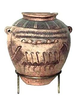 ceramica-historia01