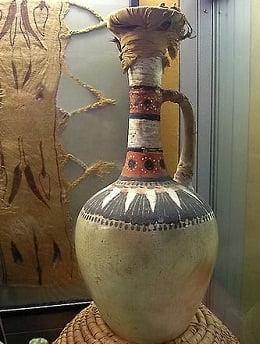 ceramica-historia04