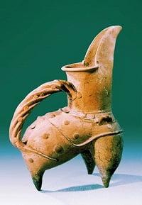 historia-ceramica02