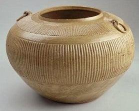 historia-ceramica06