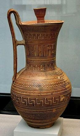 historia-ceramica08