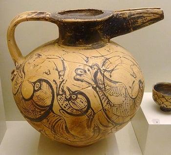 historia-ceramica10