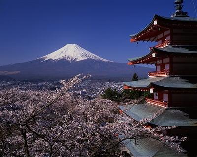 pagoda-japon