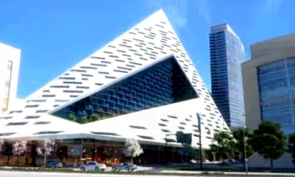 rascacielo-piramide