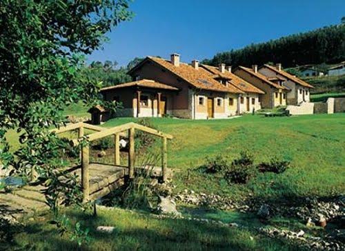 arquitectura-rural