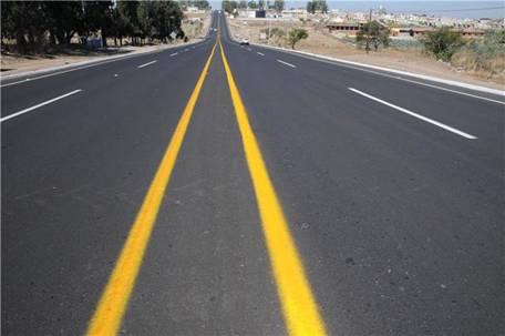 asfalto-tipos