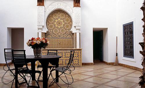 estilo-decoracion-marroqui