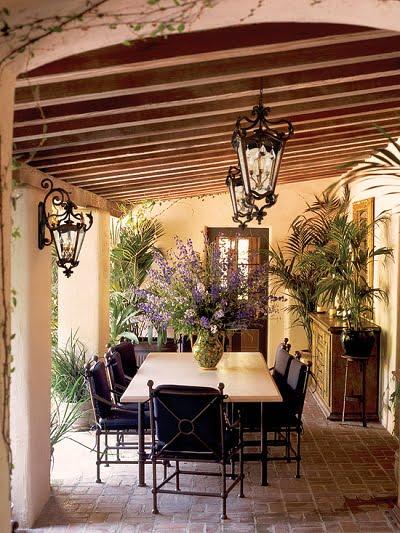 estilo-decoracion-mediterraneo2