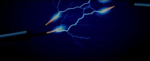 historia-electricidad