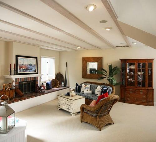 El interiorista o dise ador de interiores - Disenador de espacios ...