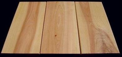 madera de cipres