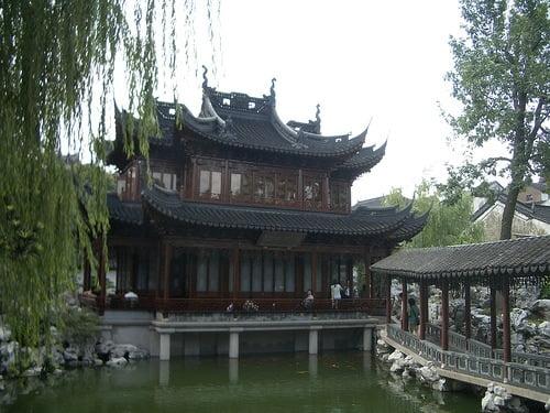 arquitectura-china2