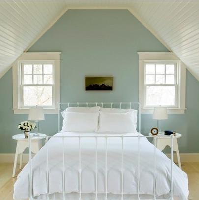 dormitorio-contemporaneo-fotos2