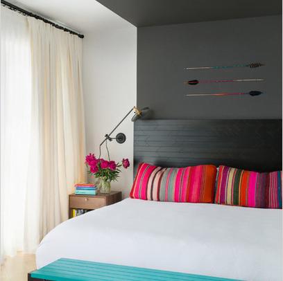 dormitorio-contemporaneo-fotos4