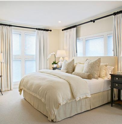 dormitorio-estilo-contemporaneo1