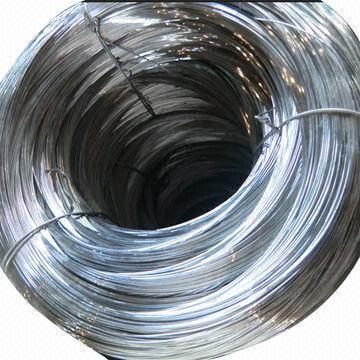 Qu es el hierro galvanizado arkiplus for Casetas de hierro galvanizado