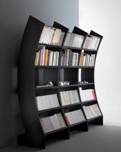 Dise o ergon mico arkiplus for Arquitectura ergonomica