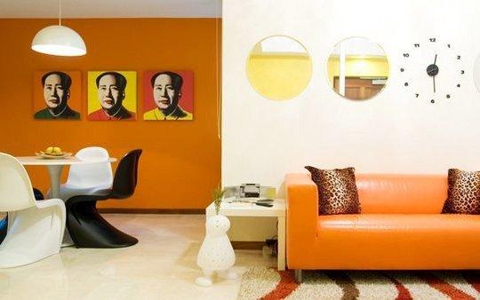 Historia del dise o de interiores arkiplus for Diseno virtual de interiores