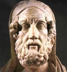 Hipódamo de Mileto