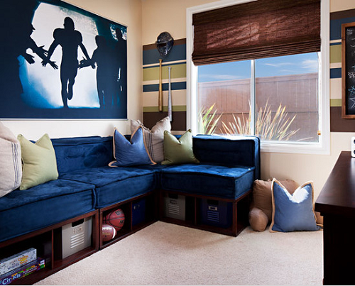 dormitorio niños azul5