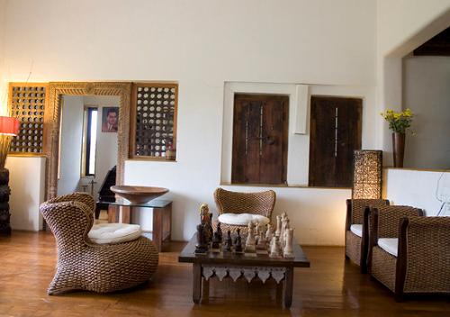 living estilo oriental5