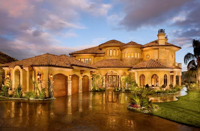casas-hermosas