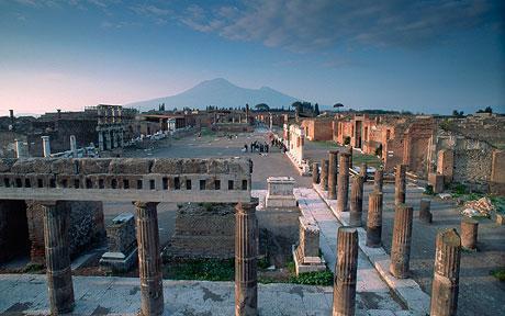 ciudad-de-pompeya
