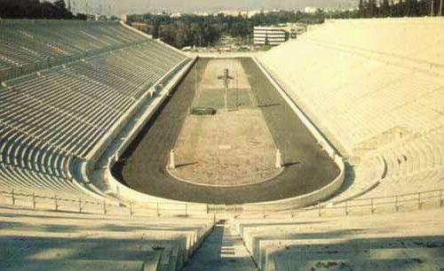 estadio-patenaico