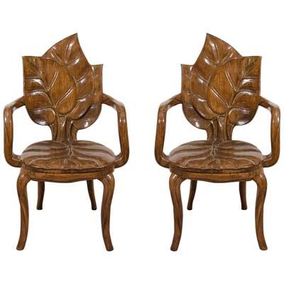 muebles-art-nouveau2