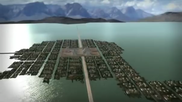 gran tit diques